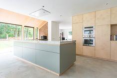 Interior Design Kitchen, Kitchen Island, Kitchens, Home Decor, Projects, Image, Kitchen Inspiration, Homemade Home Decor, Kitchen