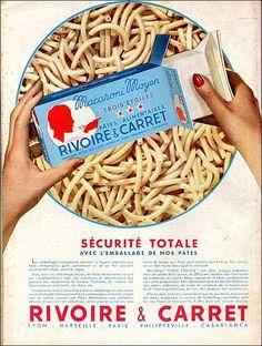 """Résultat de recherche d'images pour """"La pasta di gragnano  photos anciennes"""""""