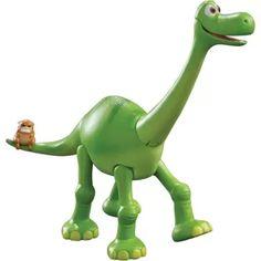 the good dinosaur extra large figure ramsey walmart com shai