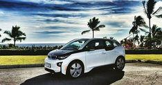 #carexporter  BMWi Cars for Export / Import - bmwi3,hawaii,bmwirepost,bmwi,aloha: Pro Imports Motors - Car Importer/Exporter -… #exportcars