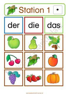 obst und gem se memory easy german pinterest fruit kindergarten y montessori. Black Bedroom Furniture Sets. Home Design Ideas