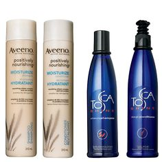 Hair shampoos are generally made to deal with particular hair troubles. This could allow it to be relatively difficult to get a hair shampoo made to clean the hair just for normal hair-styles. Search for shampoo as well as conditioner containers which stipulate formulations for normal hair kinds.