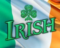 Irish for my hubby Celtic Pride, Irish Pride, Irish Celtic, Irish Mob, Immigration Quebec, Irish Eyes Are Smiling, Irish Quotes, Irish Sayings, Irish Culture