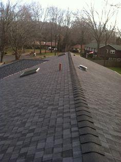 Shingle Roofing Long Island. www.nillcontracting.com