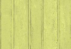 SD101132 Wood Effect Wallpaper, Hardwood Floors, Flooring, Crafts, Design, Wood Floor Tiles, Wood Flooring, Manualidades