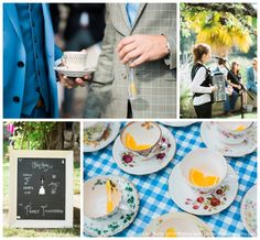 Wedding at Chateau de Lisse, France | Jessica Blaine Smith