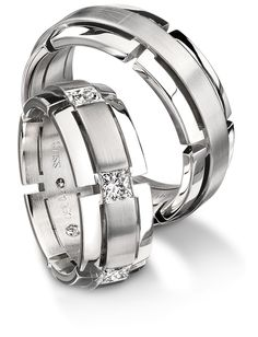 Furrer Jacot   Designer Engagement Rings and Wedding Bands   Diamonds Direct   Charlotte, Birmingham, and Raleigh