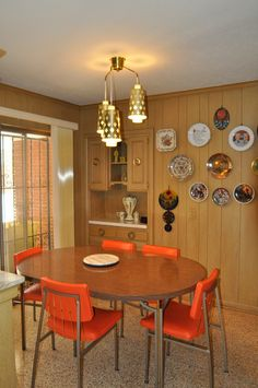 Best 750 Best Mid Century Decor To Die For Images Mid Century 640 x 480