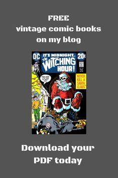 images of santa.html
