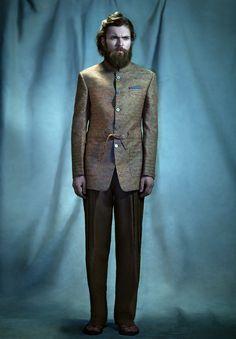 https://www.behance.net/gallery/9090799/UNIT-BY-Rajat-Suri-Campaign-2013