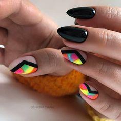 Dream Nails, Shellac, Nail Designs, Girly, Nail Art, Makeup, Beauty, Manicures, Diana