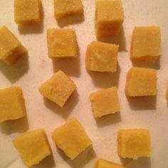 高野豆腐でケーキ風スイーツが作れることをご存知ですか?とってもヘルシーなので子どもから大人まで、さらにダイエット中でも気にすることなく食べれちゃいます。作り方も手軽でアレンジも楽しめるので、ぜひ挑戦してみてください。驚きのレシピをご紹介します。