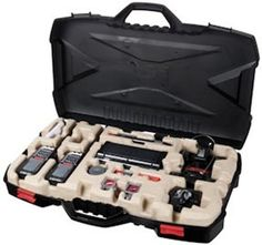 Spy Gear Expert Mission Case at http://suliaszone.com/spy-gear-expert-mission-case/
