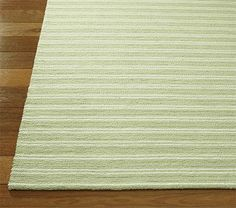 Rugstudio Sample Sale 66266R Light Green / Ivory Area Rug | 2751 Fruitvale  | Pinterest | Rugs, Area Rugs And Green