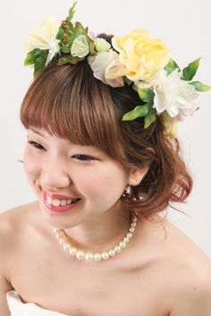 hair20catalogue-0004.jpg 433×650 ピクセル