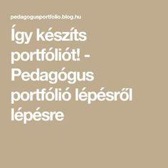 Teacher Sites, Teaching Tips, Teaching English, Kids And Parenting, Diy And Crafts, Kindergarten, Preschool, Classroom, Education