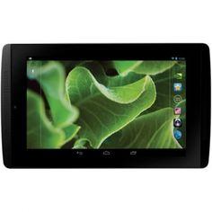 tablet gradiente note 7 tb750