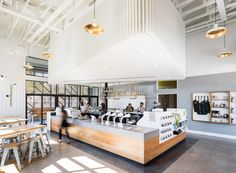 houndstooth-coffee-and-jettison-cocktail-bar-official-sylvan-thirty-texas-usa_dezeen_2364_col_7