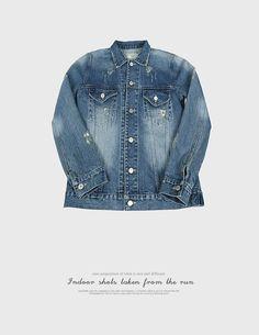http://www.yesstyle.com/en/kenzi-washed-denim-jacket/info.html/pid.1033327189
