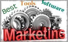 Internet Marketing Tools… http://www.ads2020.marketing/2015/10/Internet-marketing-software-tools-for-business-development-sales.html