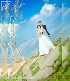 Betoka Swu Photography