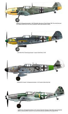 Aircraft Parts, Ww2 Aircraft, Fighter Aircraft, Aircraft Carrier, Fighter Jets, Luftwaffe, Military Helicopter, Military Aircraft, Military Paint
