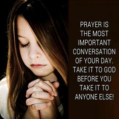 I'm praying for parents and families today. How can I pray for you and your family?