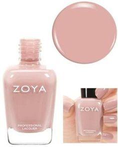 5 free nail polish brands 2014