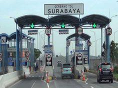 Gubernur Jatim Belum Terima Surat Resmi Pemberlakuan Tarif Suramadu