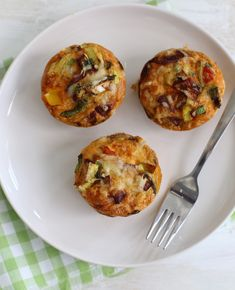 Quiches, Pizza, Omelet, Baked Potato, Healthy Recipes, Healthy Food, Appetizers, Lunch, Snacks