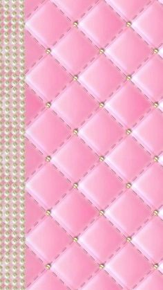 Pink and silver Iphone 5s Wallpaper, Bling Wallpaper, Wallpaper For Your Phone, Cellphone Wallpaper, Cool Wallpaper, Mobile Wallpaper, Pattern Wallpaper, Iphone Wallpapers, Wallpaper Ideas