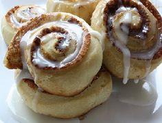 Low FODMAP Recipes - Cinamon Roll: http://www.ibssano.com/low_fodmap_recipes_cinamon_roll.html