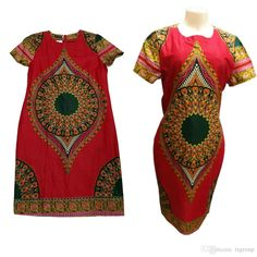 Dashiki Long Shirt Maxi Kaftan African Poncho Tribal ETHNIC Caftan Hippie Purple…