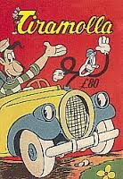 Risultati immagini per la tv dei ragazzi Vintage Advertising Posters, Poster Vintage, Vintage Comics, Vintage Advertisements, Vintage Ads, Vintage Prints, Italian Posters, Italian Paintings, Cartoons