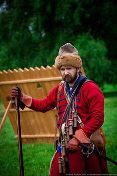 http://andrewboykov.livejournal.com/16571.html
