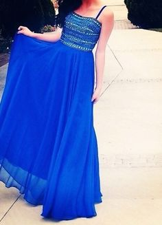 Sherri Hill Limited Edition Evening/ Prom Gown