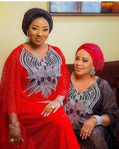 #asoebi #asoebispecial #speciallovers #makeup #wedding #summer17 @mydemartins In @zanzeespabeautynstyle