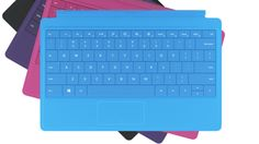 Microsoft covers every base with 8 new Surface accessories | PCWorld