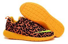 more photos 5d2ce e1273 Nike Rosherun FB Homme,nike free run noir et rose,mizuno running - http