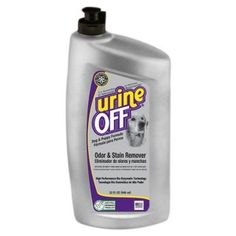 Le favole esistono, ma se vuoi risolvere definitivamente il problema dell'urina con il tuo cane, allora non hai scelta. Urine off!!