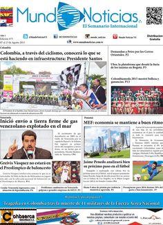 Diario Digital de Noticias