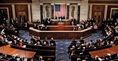 El Senado de EE.UU. intensifica sus investigaciones sobre la injerencia rusa