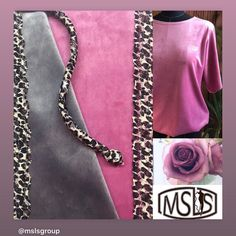 Blouse Dress, Dress Brands, Chain, Clothes, Jewelry, Dresses, Fashion, Outfits, Vestidos