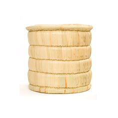 Product Minerals, Palm, Stool, Shades, Lighting, Home Decor, Decoration Home, Room Decor, Lights