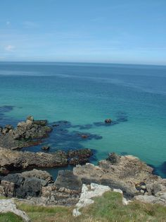 St Ives, Cornwall, England - Book Now!