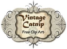 Beautiful vintage images...free!