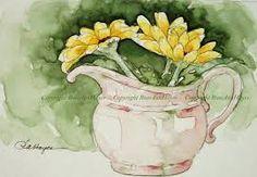 rose ann hayes watercolor에 대한 이미지 검색결과
