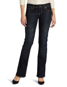 KUT from the Kloth Women's Natalie Bootcut Jean, Caree, 4 buy at http://www.amazon.com/dp/B0082M7BAA/?tag=bh67-20
