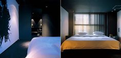 The Screen - Kyoto, Japan. Boutique Luxury Hotel, Best Deals, Reviews