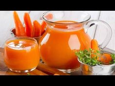 Suco de cenoura detox elimina gordura do fígado e controla o colesterol - Dicas & Receitas Easy Detox, Healthy Detox, Healthy Drinks, Healthy Life, Simple Detox, Healthy Heart, Bebidas Detox, Carrot Juice Benefits, Detox Recipes